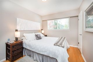 Photo 23: 4787 CEDARCREST Avenue in North Vancouver: Canyon Heights NV House for sale : MLS®# R2562639