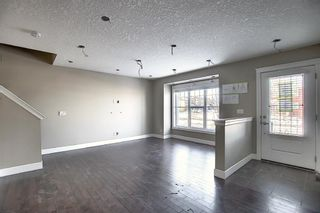 Photo 4: 10755 Cityscape Drive NE in Calgary: Cityscape Row/Townhouse for sale : MLS®# A1071074