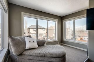 Photo 16: 30 TUSCANY ESTATES Point NW in Calgary: Tuscany Detached for sale : MLS®# A1033378