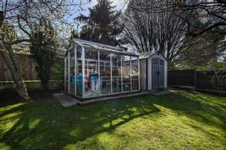 Photo 30: 1235 Basil Ave in : Vi Hillside House for sale (Victoria)  : MLS®# 870766
