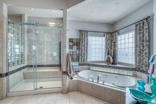 Photo 32: 55 Marquis Meadows Place SE: Calgary Detached for sale : MLS®# A1080636