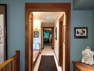 Photo 8: 710 HORTON BAY Road: Mayne Island House for sale (Islands-Van. & Gulf)  : MLS®# R2472575