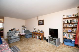 Photo 15: 2110 Lake Trail Rd in : CV Courtenay City Full Duplex for sale (Comox Valley)  : MLS®# 869253