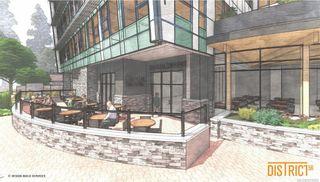 Photo 4: 4th flr 2840 Peatt Rd in Langford: La Goldstream Office for lease : MLS®# 835693