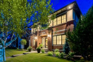 Photo 49: 3633 13 Street SW in Calgary: Elbow Park Detached for sale : MLS®# A1128707