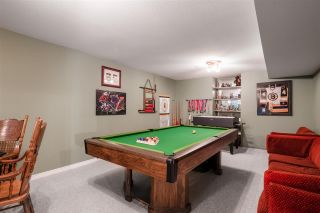 Photo 24: 1316 FOREST Walk in Coquitlam: Burke Mountain House for sale : MLS®# R2536689