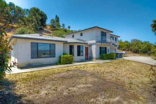 Photo 2: 3355 Descanso Avenue in San Marcos: Residential for sale (92078 - San Marcos)  : MLS®# NDP2106599