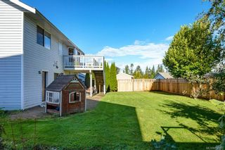 Photo 41: 311 Carmanah Dr in : CV Courtenay East House for sale (Comox Valley)  : MLS®# 858191