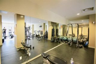 """Photo 15: 1503 1082 SEYMOUR Street in Vancouver: Downtown VW Condo for sale in """"FREESIA"""" (Vancouver West)  : MLS®# R2207372"""