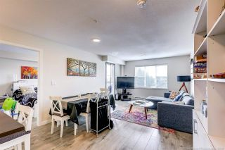 Photo 30: 305 7908 15TH Avenue in Burnaby: East Burnaby Condo for sale (Burnaby East)  : MLS®# R2492981