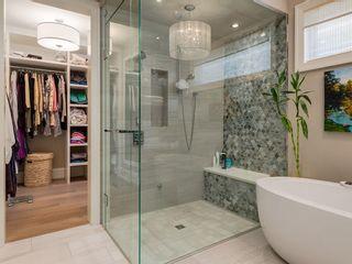 Photo 22: 46 ASPEN RIDGE Square SW in Calgary: Aspen Woods House for sale : MLS®# C4124183