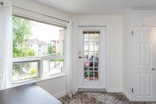 """Photo 27: 301 15255 18 Avenue in Surrey: King George Corridor Condo for sale in """"The Courtyard"""" (South Surrey White Rock)  : MLS®# R2599838"""