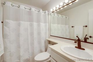 Photo 21: Condo for rent : 2 bedrooms : 3997 Crown Point #33 in San Diego