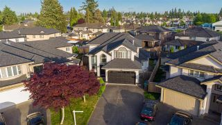 Photo 39: 6636 123 Street in Surrey: West Newton House for sale : MLS®# R2586818