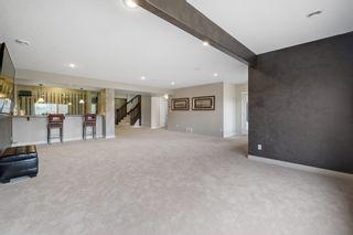 Photo 34: 3016 WATSON Landing in Edmonton: Zone 56 House Half Duplex for sale : MLS®# E4254703