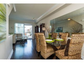 """Photo 11: 73 16222 23A Avenue in Surrey: Grandview Surrey Townhouse for sale in """"Breeze"""" (South Surrey White Rock)  : MLS®# R2188612"""