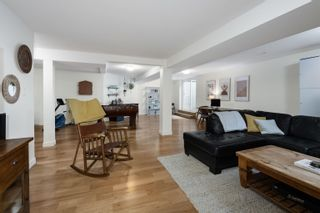 Photo 32: 150 W OSBORNE Road in North Vancouver: Upper Lonsdale House for sale : MLS®# R2625704