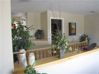 Photo 18: 18619 CHAPARRAL Manor SE in CALGARY: Chaparral Residential Detached Single Family for sale (Calgary)  : MLS®# C3519970