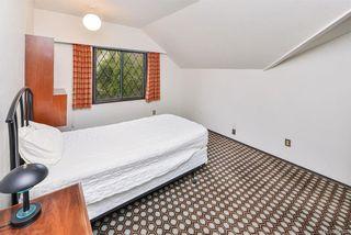 Photo 33: 1823 Ferndale Rd in Saanich: SE Gordon Head House for sale (Saanich East)  : MLS®# 843909