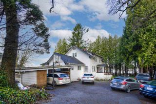 Photo 30: 2339 IMPERIAL Street in Abbotsford: Abbotsford West House for sale : MLS®# R2553538
