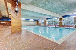 "Photo 19: 606 3771 BARTLETT Court in Burnaby: Sullivan Heights Condo for sale in ""TIMBERLEA - THE BIRCH"" (Burnaby North)  : MLS®# R2306367"