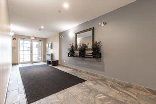 Photo 4: 4205 279 COPPERPOND Common SE in Calgary: Copperfield Apartment for sale : MLS®# C4305586