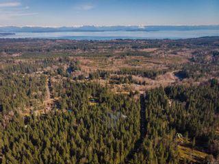 Photo 12: Lot G Dohm Rd in : CV Merville Black Creek Land for sale (Comox Valley)  : MLS®# 854437