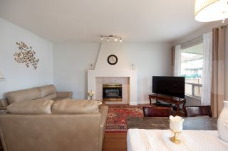 Photo 17: 1422 RHINE Crescent in Port Coquitlam: Riverwood House for sale : MLS®# R2556371