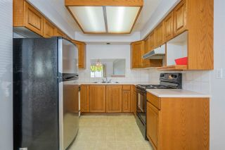 """Photo 13: 11 8111 FRANCIS Road in Richmond: Garden City Townhouse for sale in """"Woodwynde Mews"""" : MLS®# R2561919"""