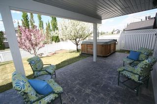 Photo 45: 218 ARBOUR RIDGE Park NW in Calgary: Arbour Lake House for sale : MLS®# C4186879