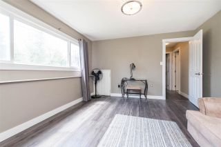 Photo 28: 31745 CHARLOTTE Avenue in Abbotsford: Abbotsford West House for sale : MLS®# R2579310