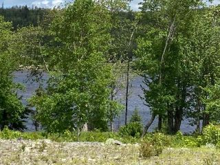 Photo 4: Lot 28 Anderson Drive in Sherbrooke: 303-Guysborough County Vacant Land for sale (Highland Region)  : MLS®# 202115629
