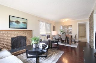 Photo 2: 4569 FLEMING STREET in Vancouver: Knight House for sale (Vancouver East)  : MLS®# R2074289