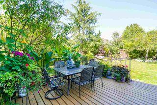 "Photo 27: 7848 161 Street in Surrey: Fleetwood Tynehead House for sale in ""HAZELWOOD HILLS"" : MLS®# R2489413"