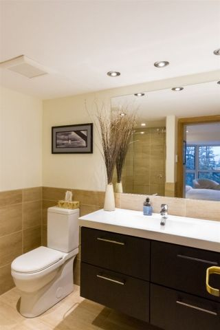 "Photo 5: 406 4557 BLACKCOMB Way in Whistler: Benchlands Condo for sale in ""LE CHAMOIS"" : MLS®# R2424119"
