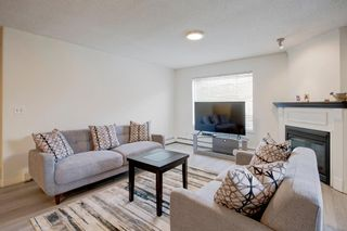 Photo 11: 112 26 Country Hills View NW in Calgary: Country Hills Apartment for sale : MLS®# A1148690