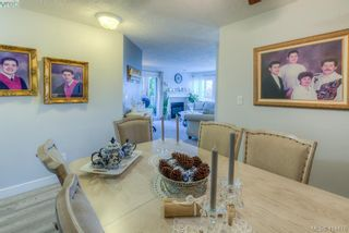 Photo 13: 309 490 Marsett Pl in VICTORIA: SW Royal Oak Condo for sale (Saanich West)  : MLS®# 822080