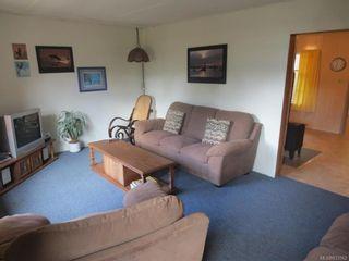 Photo 13: 17002 Wickanninish Rd in Port Renfrew: Sk Port Renfrew House for sale (Sooke)  : MLS®# 833562