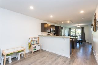 """Photo 10: 45 19250 65 Avenue in Surrey: Clayton Townhouse for sale in """"SUNBERRY COURT"""" (Cloverdale)  : MLS®# R2586995"""