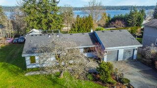 Photo 27: 4321 Barclay Rd in : CR Campbell River North House for sale (Campbell River)  : MLS®# 866154