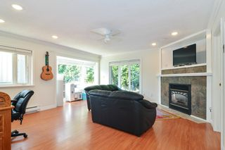 Photo 12: A 20885 0 Avenue in Langley: Campbell Valley House for sale : MLS®# R2615438