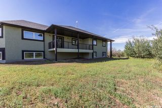 Photo 45: Dundurn Acreage in Dundurn: Residential for sale (Dundurn Rm No. 314)  : MLS®# SK856991
