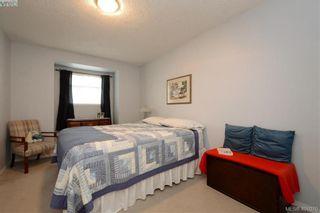 Photo 16: 6765 Rhodonite Dr in SOOKE: Sk Sooke Vill Core House for sale (Sooke)  : MLS®# 800255