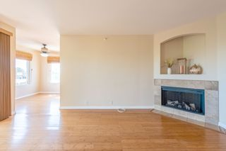 Photo 6: Condo for sale : 1 bedrooms : 4205 Lamont St #8 in San Diego