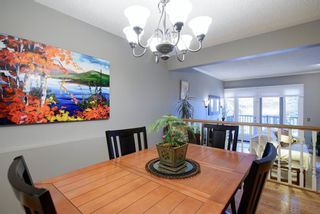 Photo 9: 30 448 Strathcona Drive SW in Calgary: Strathcona Park Row/Townhouse for sale : MLS®# A1062662