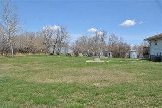 Photo 8: 231067 Range Road 230: Rural Wheatland County Detached for sale : MLS®# C4295068