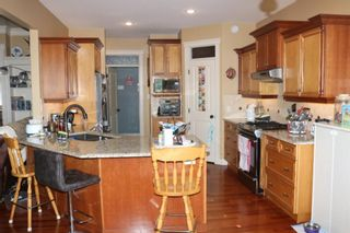 Photo 8: 4831 56 Avenue: Innisfail Detached for sale : MLS®# A1138398