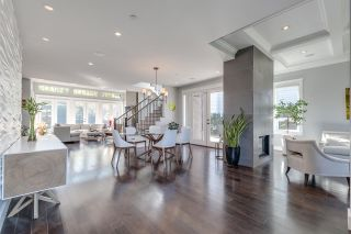 """Photo 3: 5776 WILTSHIRE Street in Vancouver: South Granville House for sale in """"SOUTH GRANVILLE"""" (Vancouver West)  : MLS®# R2606959"""