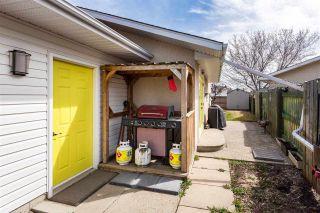 Photo 28: 4212 SOUTHPARK Drive: Leduc House for sale : MLS®# E4243167