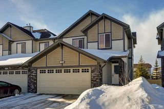 Photo 12: 108 100 COOPERS Common SW: Airdrie Residential Attached for sale : MLS®# C3596213